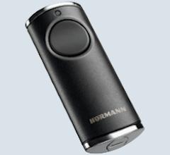 Typ hs1-868-bs