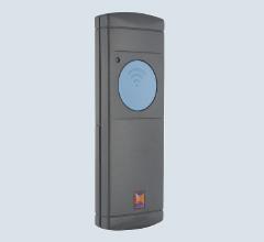 Typ hs1-868