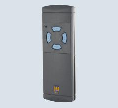 Typ hs4-868