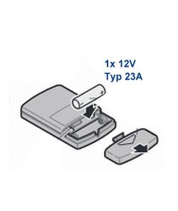 hormann-bilder/batterij-vervangen-HSM.jpg