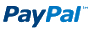 ZLW PayPal