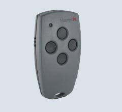 Typ Digital 304