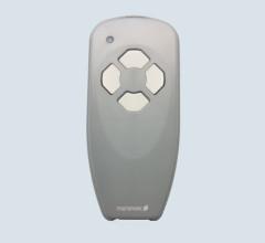 Typ Digital 384