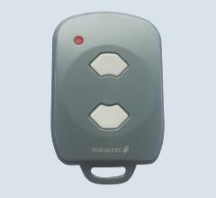 Typ Digital 392