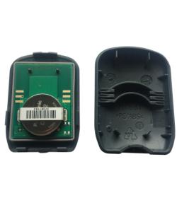 Batterie Digital 392