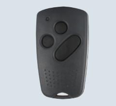 Typ RT20-5003M-01