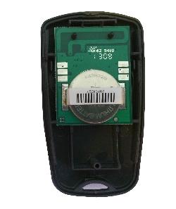 Batterie RT20-5003M-01