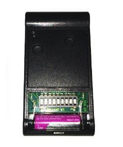 Batterie skx2md